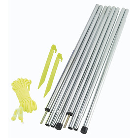 Outwell Upright Pole Set 200cm